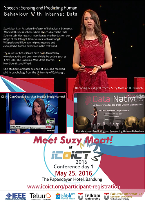 suzymoat-poster-icoict-2016-keynote-speakers